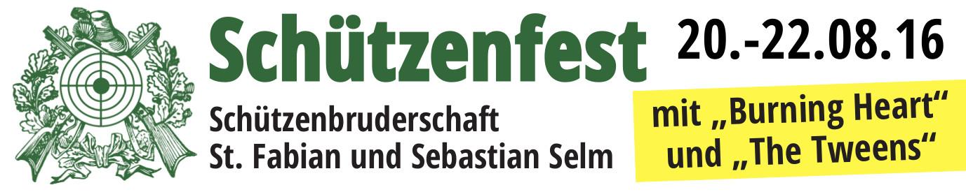 SchFestBanner2016