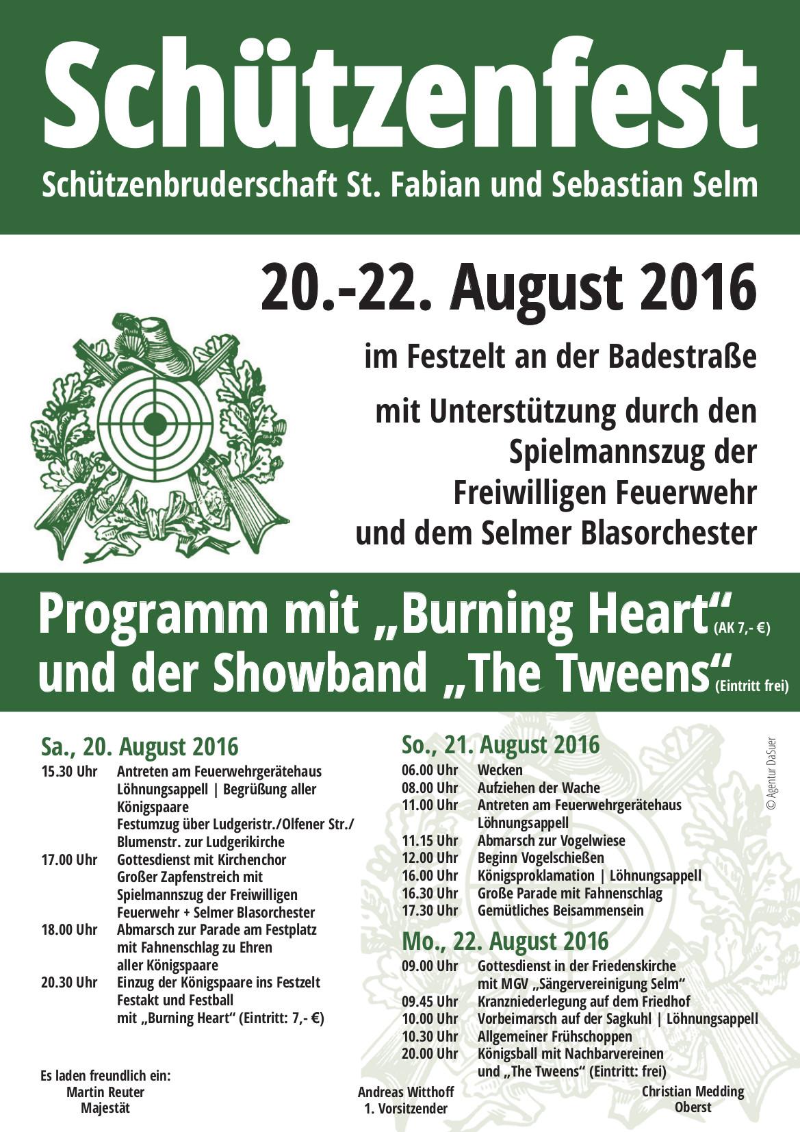 SchFestProgramm2016