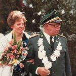 1980 Moeller
