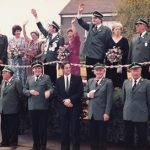 1983 Rohmann2