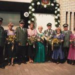1986 Artmann2