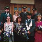 1992 Hehemann