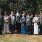 1998 Schoeler2