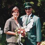 2001 Gaj