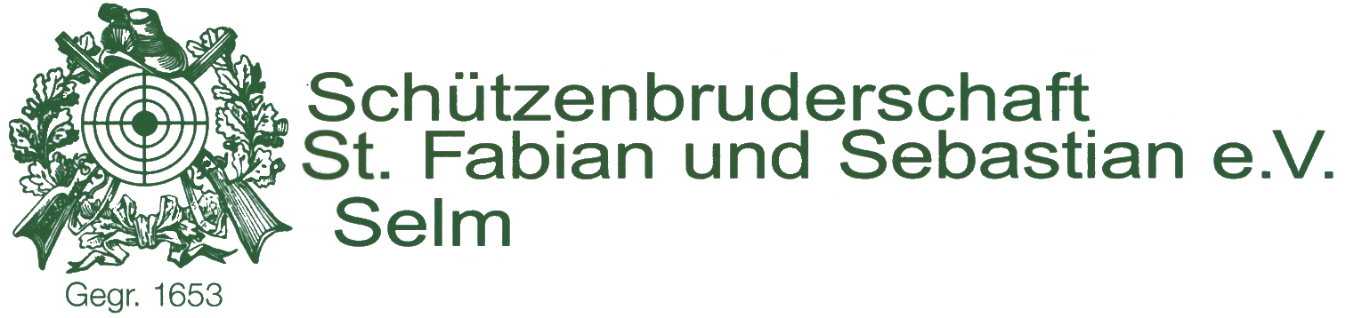 Generalversammlung @ Brüning