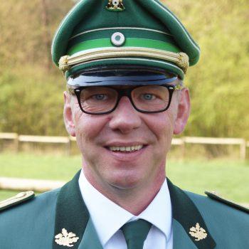 Ralf Irmer