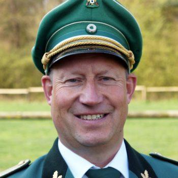 Thomas Kowalewski