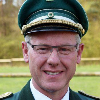 Karl - Heinz Wegmann